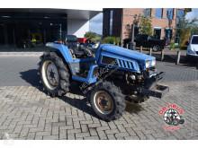 tractor agrícola Iseki 224