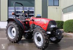ciągnik rolniczy Case IH Farmall 55A