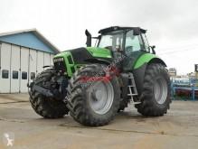 ciągnik rolniczy Deutz-Fahr x720