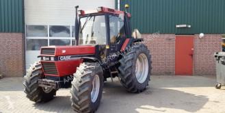 tracteur agricole Case 856 XL