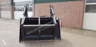 tractor agrícola Landini 2-050