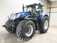 tractor agrícola New Holland T7.315 AC MY15