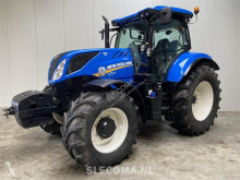 tractor agricol New Holland NH T7.210 RC 4B