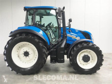 tracteur agricole New Holland T5.110EC