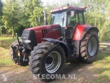 tracteur agricole Case IH CVX1190