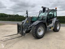 Kramer farm tractor