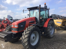 tractor agricol Same SILVER 130