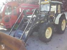 landbrugstraktor Lamborghini