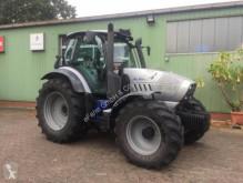 селскостопански трактор Deutz-Fahr