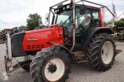 landbrugstraktor Valtra