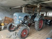 ciągnik rolniczy Eicher