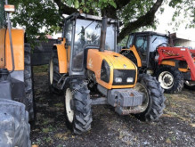 landbrugstraktor Renault