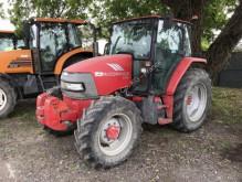 tractor agricol Mc Cormick