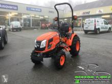 tractor agricol Kioti