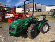 tractor agricol Ferrari