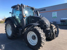 tractor agricol Valtra