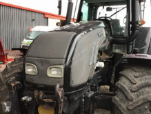 zemědělský traktor Valtra