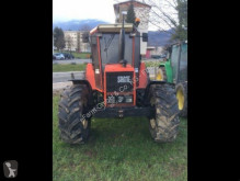 tractor agricol Same