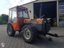 tracteur agricole Holder