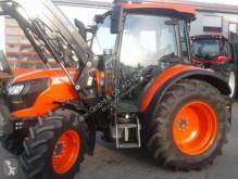 tractor agricol Kubota