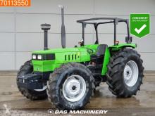 tracteur agricole Deutz-Fahr Agrofarm 95C DT New unused Tractor - 4WD MFWD