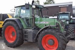 zemědělský traktor Fendt 820 Vario TMS