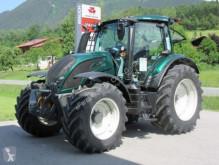 tractor agricol Valtra
