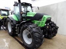 tractor agricol Deutz-Fahr 630 TTV