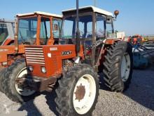 tractor agrícola Fiatagri 670 DT