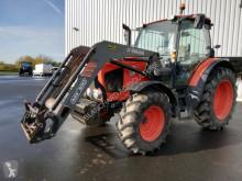 tractor agricol Kubota M110GX