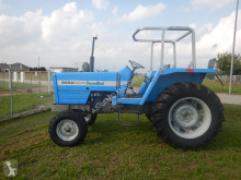 Landini 6550 2RM farm tractor