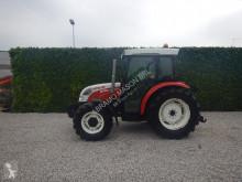 tractor agricol Steyr 370 KOMPAKT