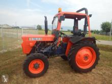 tracteur agricole Same Italia 35DT
