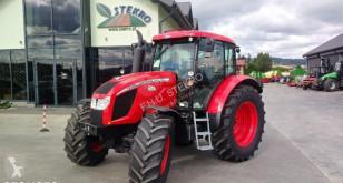 tracteur agricole Zetor Forterra HSX 130