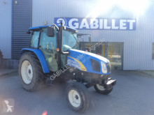 tractor agricol New Holland T5040