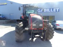 ciągnik rolniczy Valtra T150