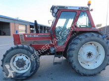 tractor agricol Fiat 90-90