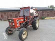 tractor agricol Fiat 65- 66