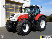 tractor agricol Steyr