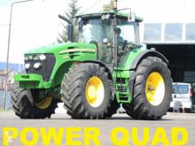 ciągnik rolniczy John Deere 7930 TLS Premium