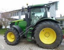 landbrugstraktor John Deere 7230R