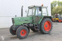Fendt Farmer 308LS Tractor