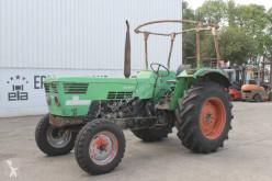 Deutz D7006-S Tractor