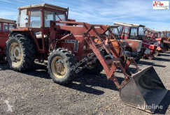 tractor agricol Fiat 80.66