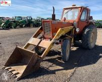 trattore agricolo Avto SUPER pour pièces détachées