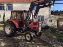 Same farm tractor