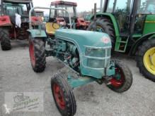 tracteur agricole Kramer