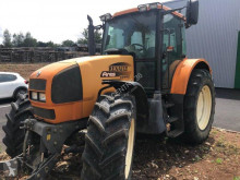 Renault ARES 656RZ
