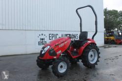 TYM T233 HST 4wd Mini Tractor
