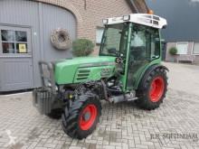 tractor agrícola Fendt 209v